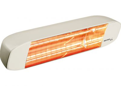 Heliosa 11 infrared heater product image